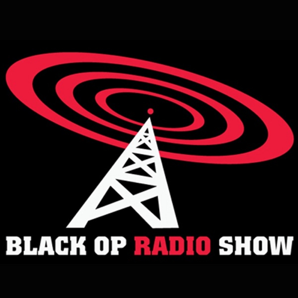 Celebrating 1000 Episodes of Black Op Radio
